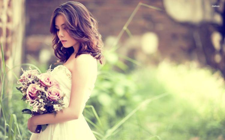 Nggak jadi nikah. :(((