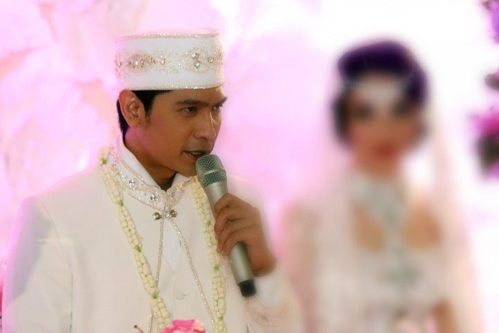 20140906_192542_adi-nugroho-dan-donita-resmi-menikah