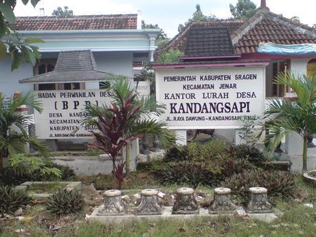 5-nama-desa-paling-aneh-di-indonesia-desa-kandangsapi
