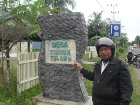 5-nama-desa-paling-aneh-di-indonesia-desa-timbun-tulang