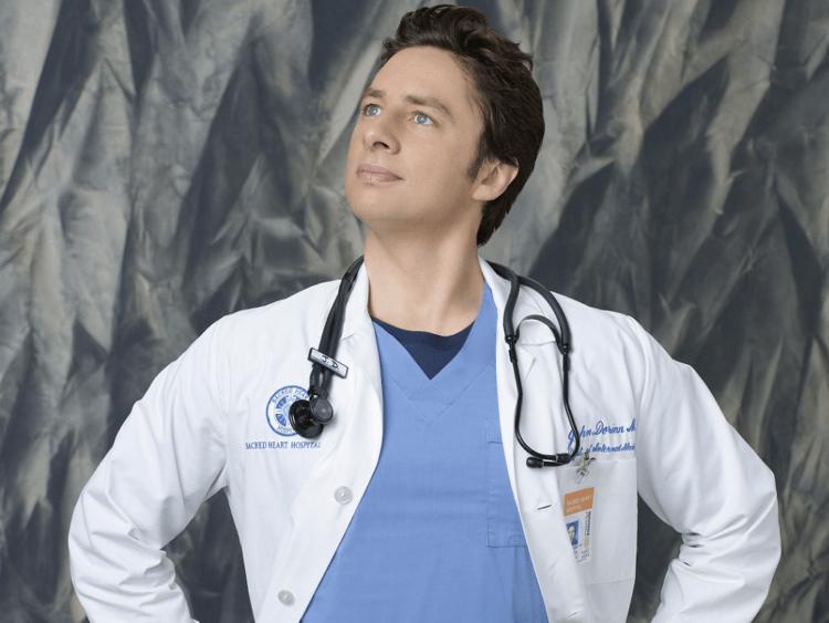 Dokter langganan terpecaya biar gak kalang kabut kalau sakit