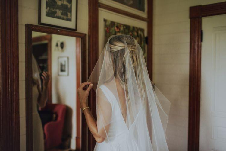fittingbaju pengantin saja perlu tenaga