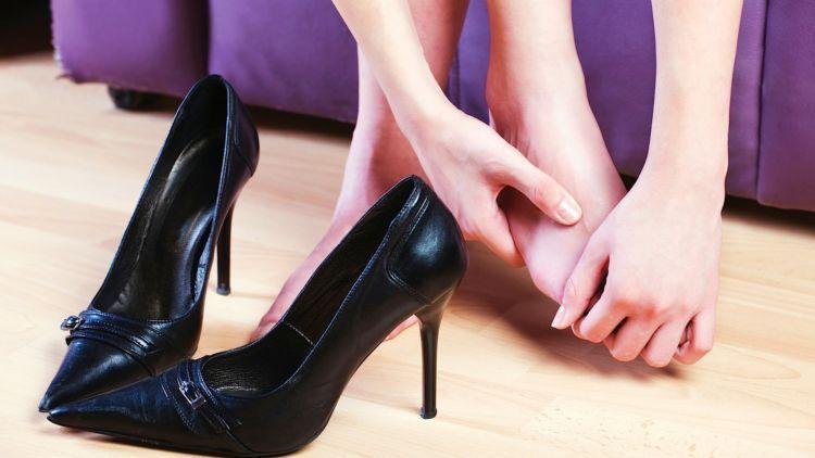 Sepatu Haihils Remaja 2019 4