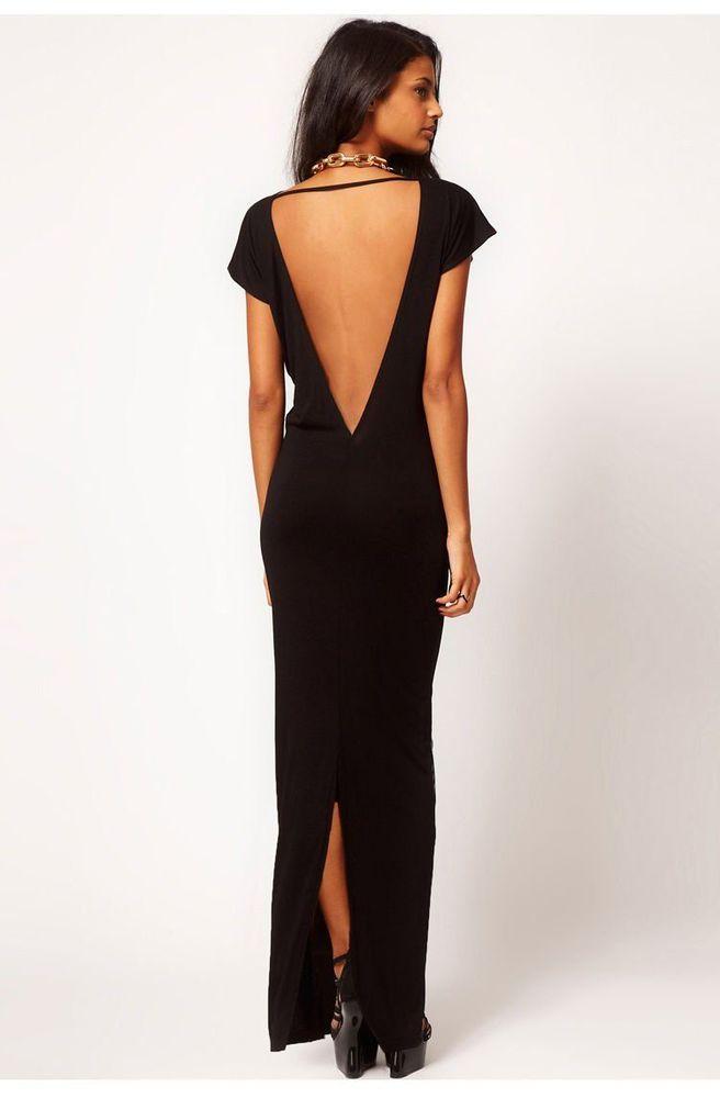 hitam memang vintage dan elegan, tapi ya harus tahu dipakai pas kapan