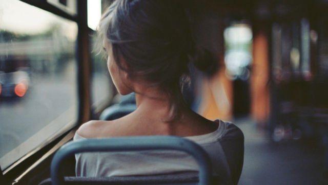 harus tahu apa itu luka, untuk mengenal bahagia