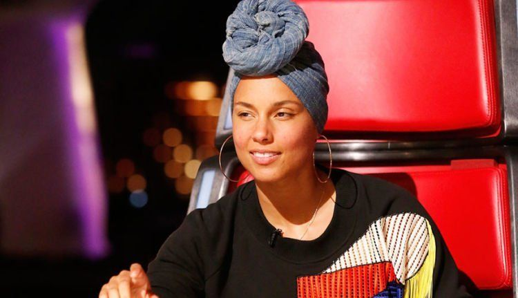 alicia-keys-without-makeup-the-voice
