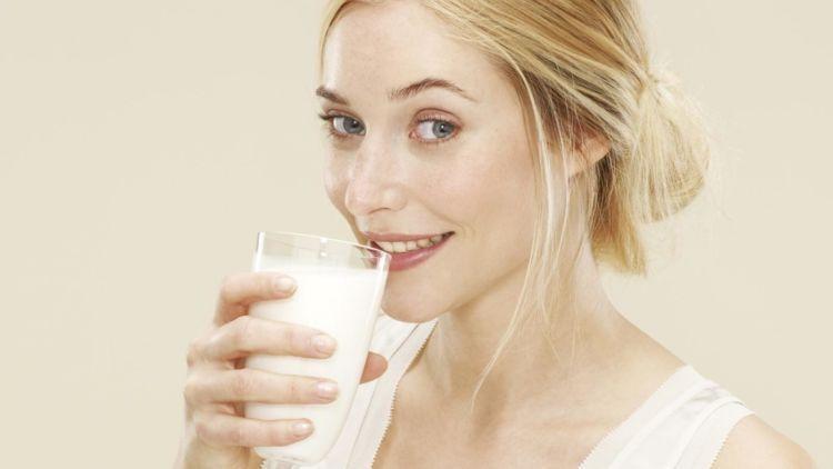 susu nggak baik kalo kebanyakan