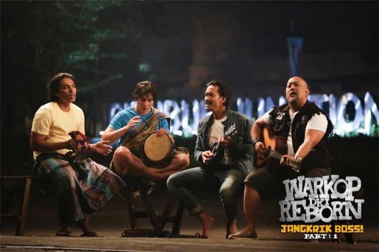 behind-the-scene-warkop-dki-reborn-jangkrik-boss-2