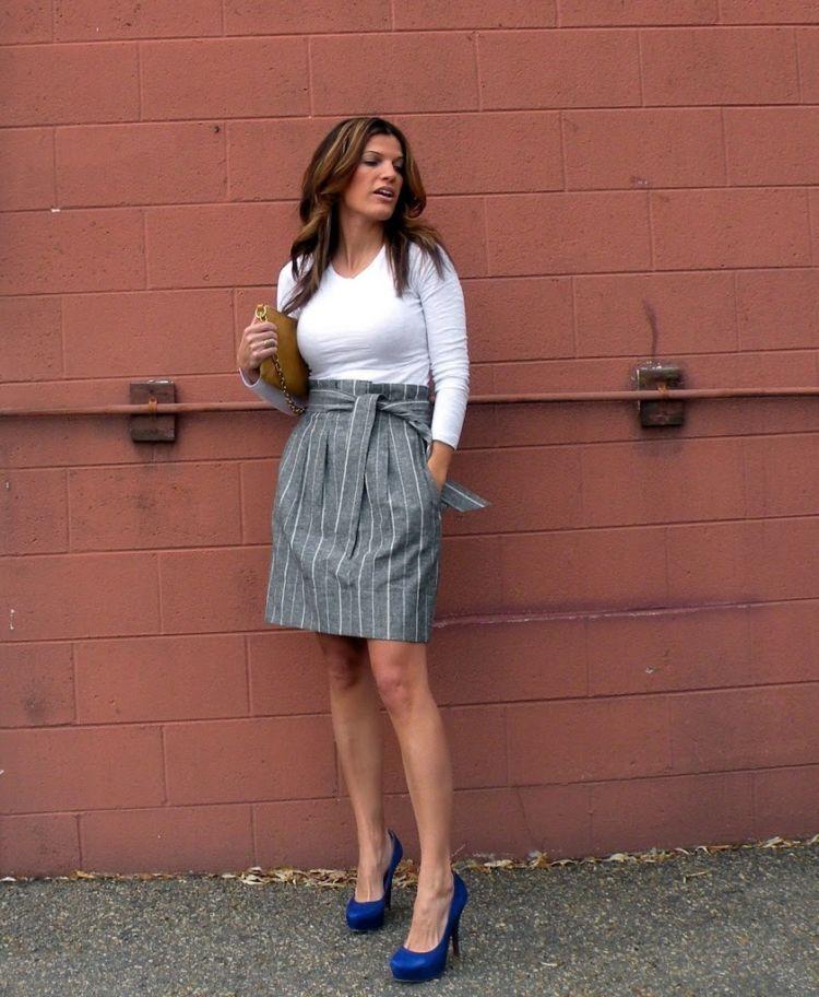 blue-heels-1