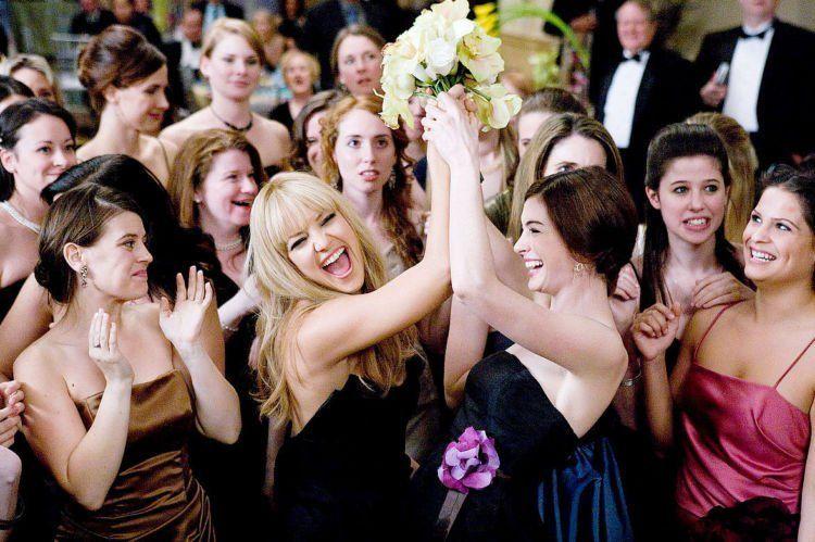 bridewars-5-e1434407266938