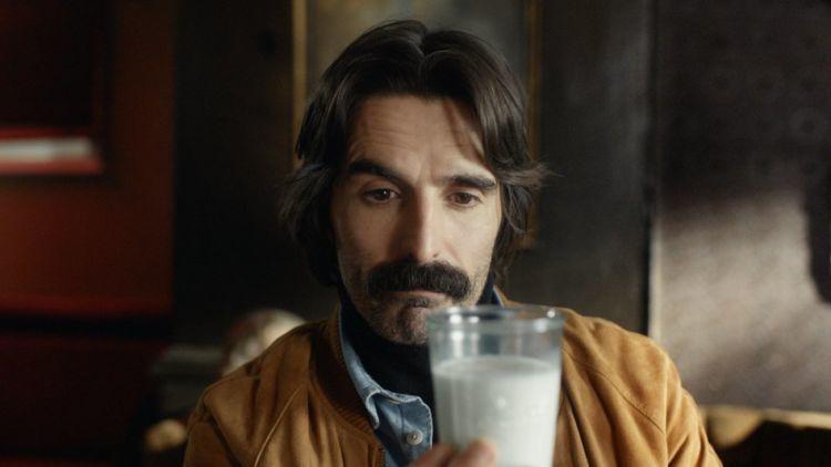 susu memang baik, tapi jangan berlebihan juga minumnya