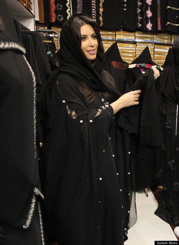 beli burqa lho