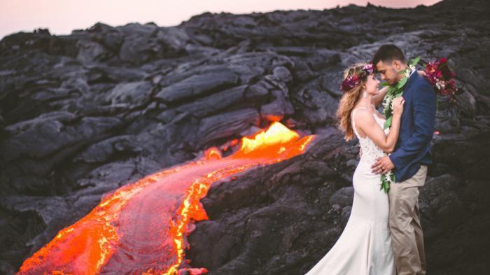 fotografer yang mau motret begini ngak kalah keren, dan pasti mahal. Hihiii