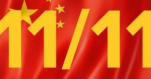 Jomblo-jomblo di China ini merdeka ya