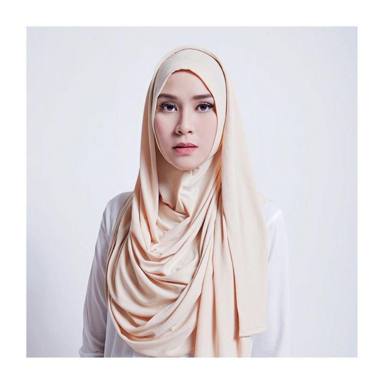 hijab instan abira...