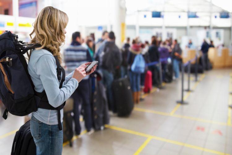 Banyak hal baru yang bisa kamu pelajari dari traveling