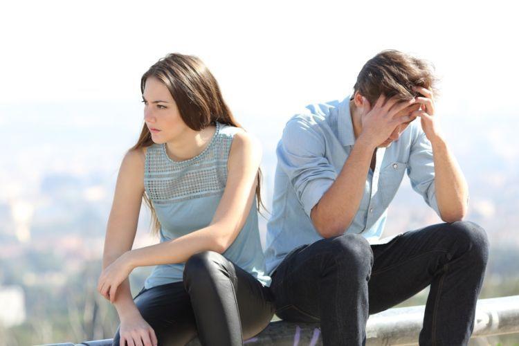 konflik-yang-sering-terjadi-sebelum-pernikahan