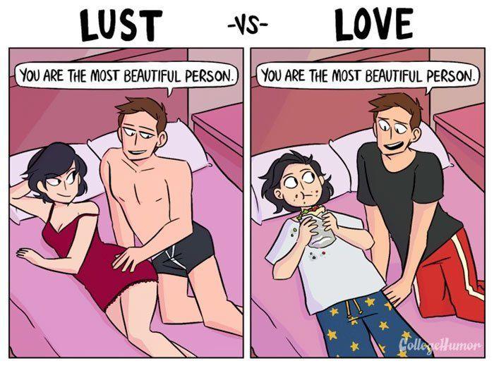 lust-vs-love-comics-shea-strauss-karina-farek-2-57cfafda15346__700