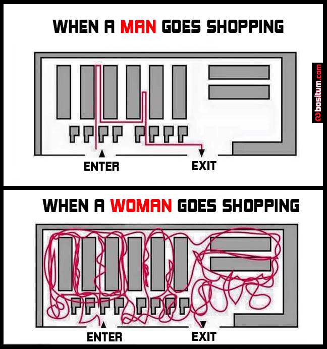 man_vs_woman_shopping_1_20160112_1306285532