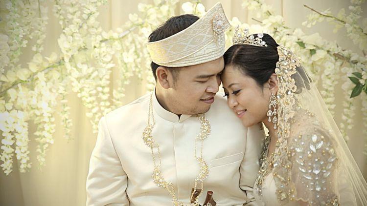 pernikahan seharusnya menjadi momen yang spesial dan sakral untuk kalian dan keluarga!