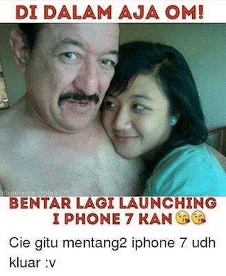 meme-iphone-7-mahal-10