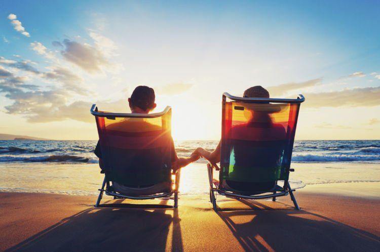 Nggak perlu buktiin perasaan lewat tempat-tempat romantis