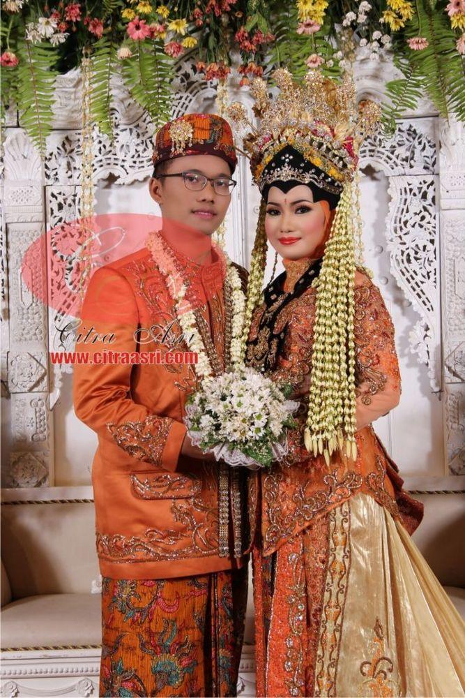 rias-pengantin-madura-muslim