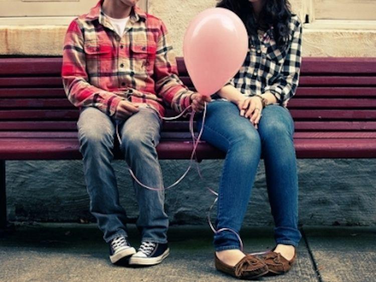 belum lagi modal buat beli balon ;(