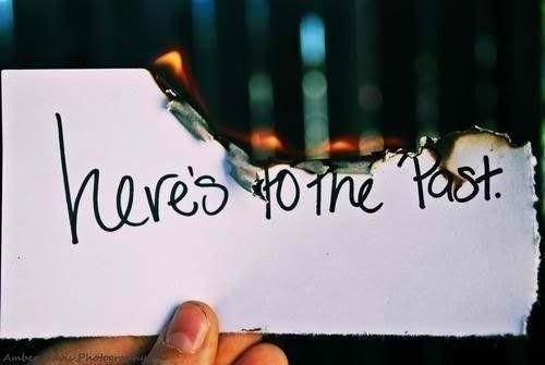 Karena Cinta Tidak Pernah Bisa Berjuang Sendirian