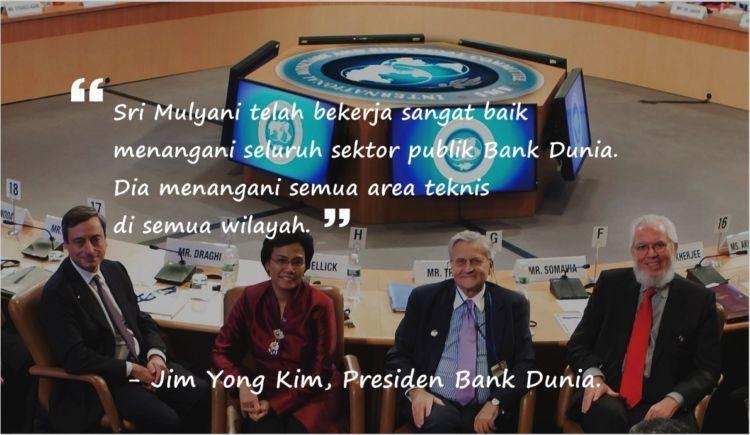 worldbanknews-wordpress-com