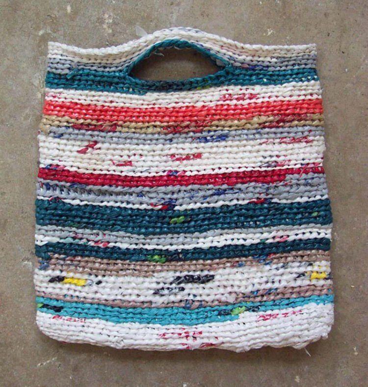 www-crafthubs-com-y