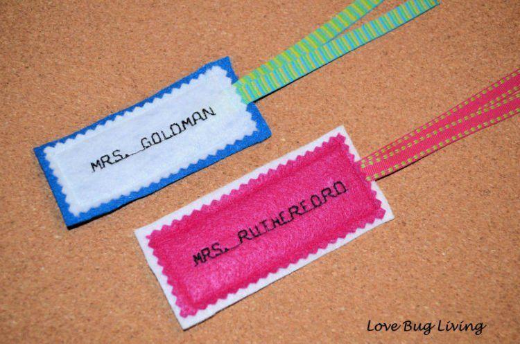 www-lovebugliving-com
