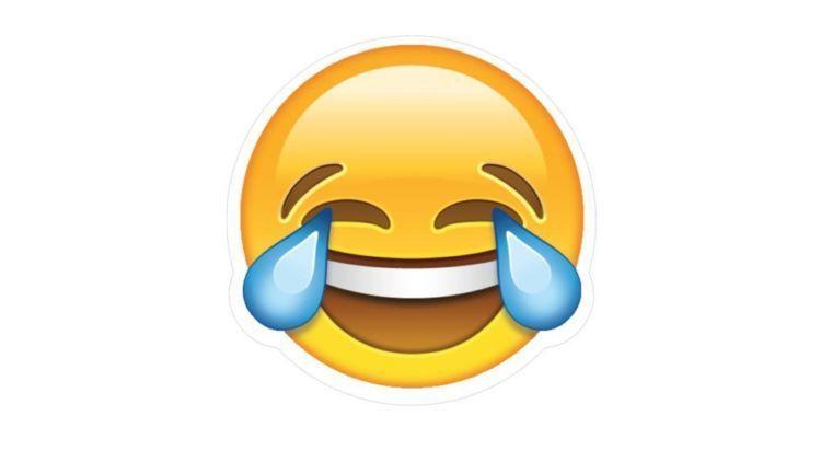 Unduh 930 Koleksi Gambar Emoji Bingung Terbaik