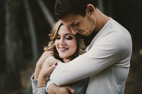 Bagaimana caramu menunjukkan kasih sayang