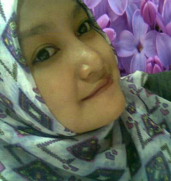 Ritsa Mahyasari