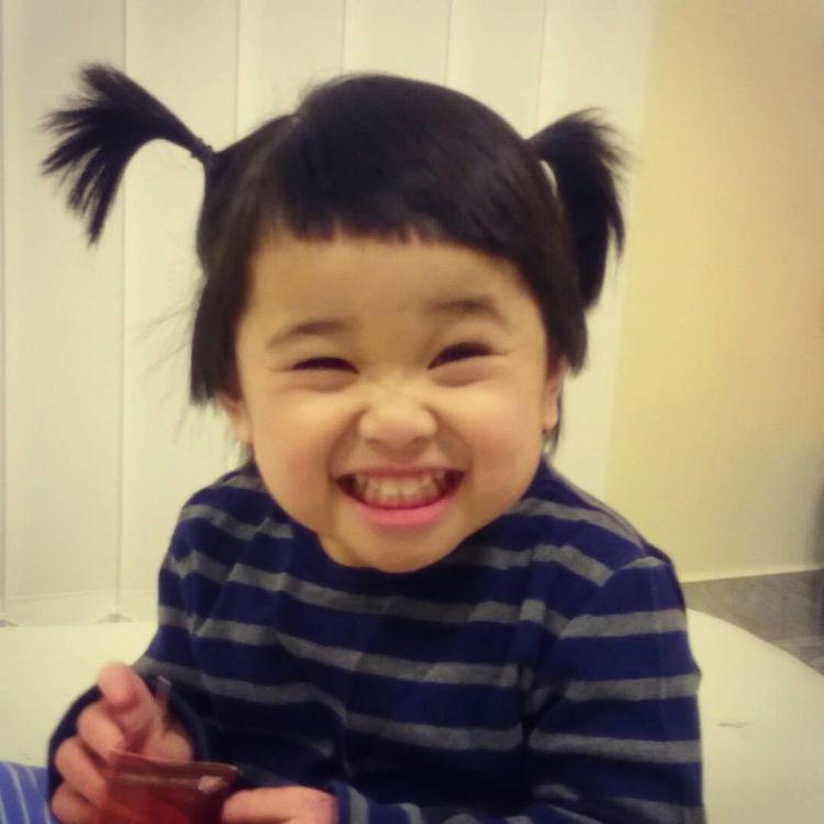 Terhibur sekaligus belajar parenting saat mengunjungi instagram Ibook Kirana.