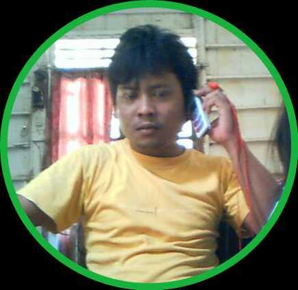 Main Virgiawan
