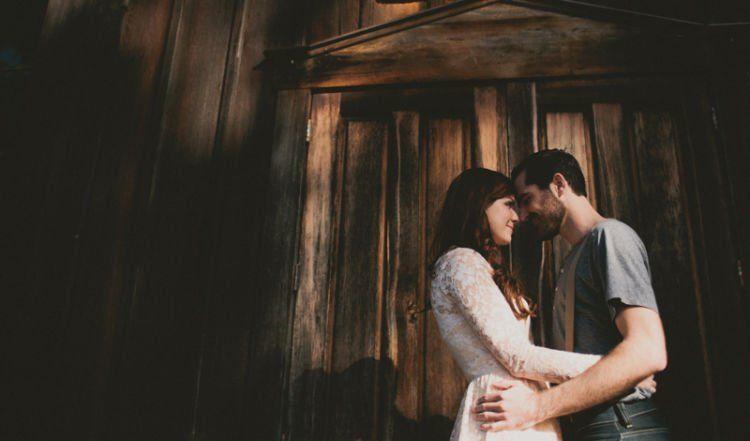 Labil bukan pilihan jadi istri