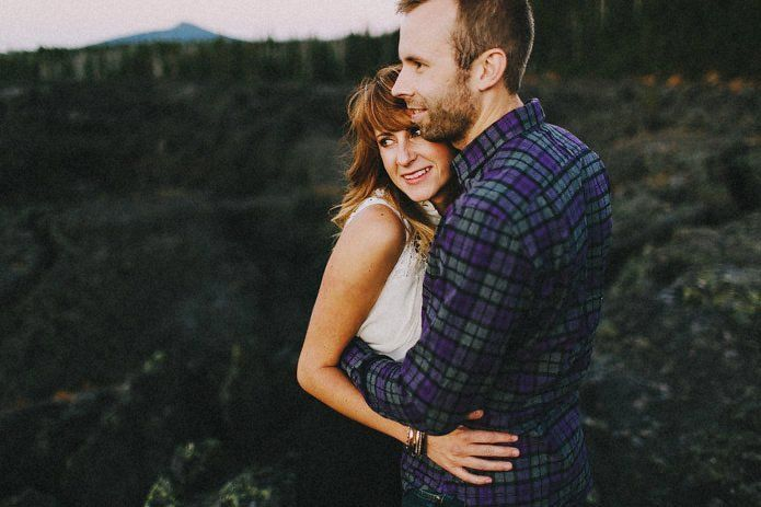 Udah mulai bahas pernikahan