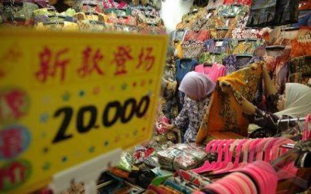 batik-impor050410