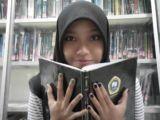 Nidia Aisyiyah