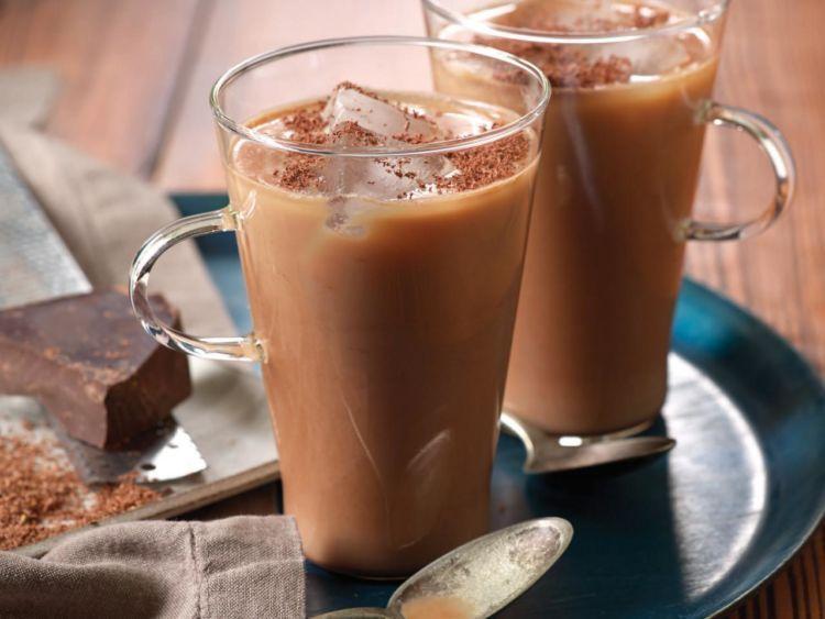 cofee mix