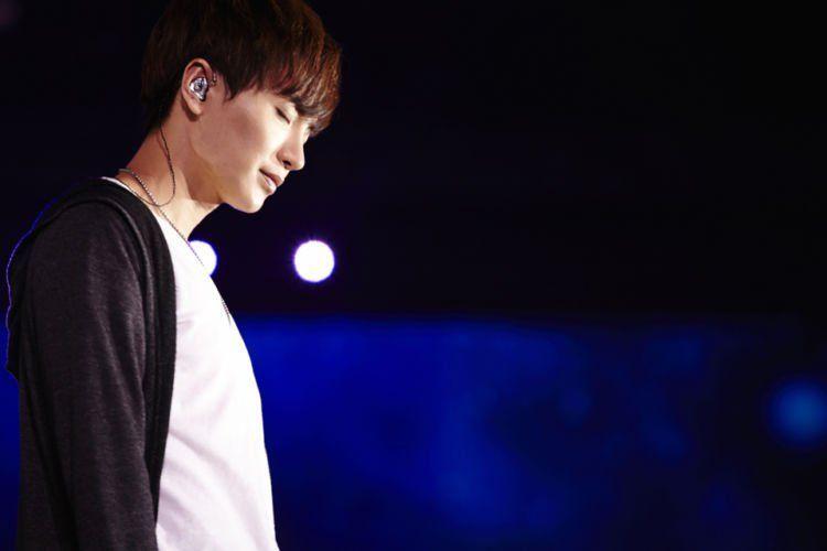 Leeteuk Super Junior ternyata menyimpan masa kecil yang penuh tragedi