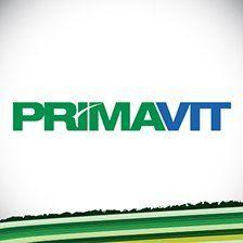 Primavit