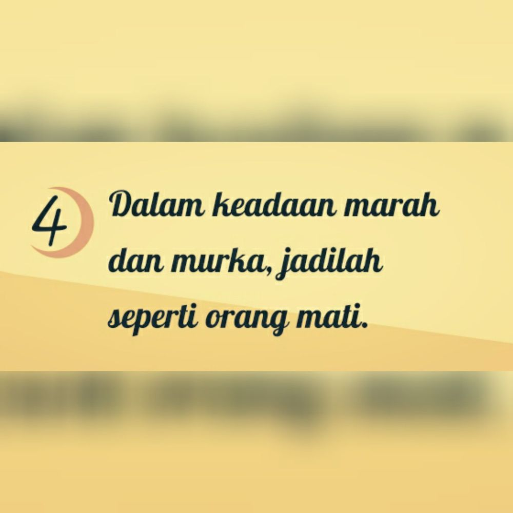 Kutipan Jalaluddin Rumi Via Www Pictaram Com