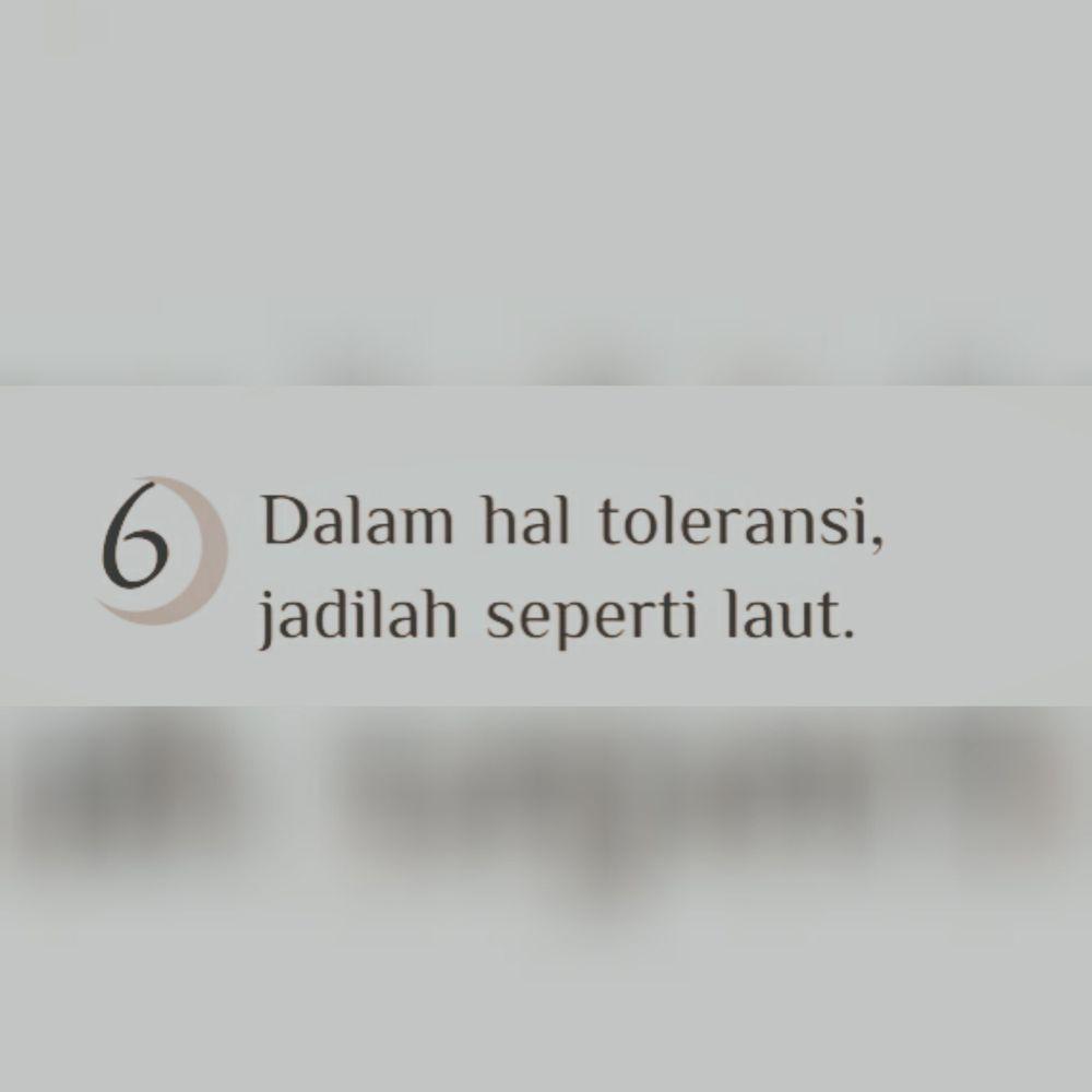 7 Nasihat Maulana Jalaludin Rumi Agar Hidup Menjadi Lebih Baik