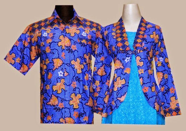 m854birusarimbit-blus-bahan-katun-batik-kombinasi-embos-blus-tanpa-karet-belakang-size-kemeja-dan-blusmlxl