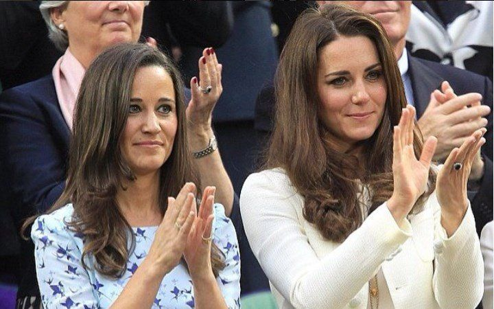 pippa-middleton-instagram-3