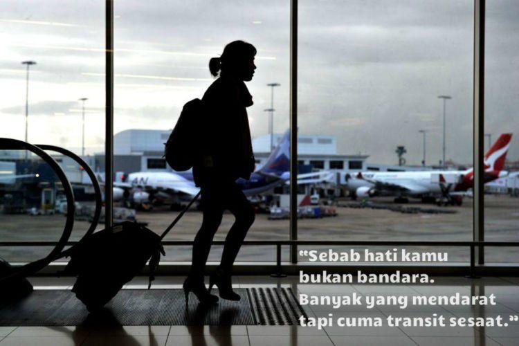 transit aja :(