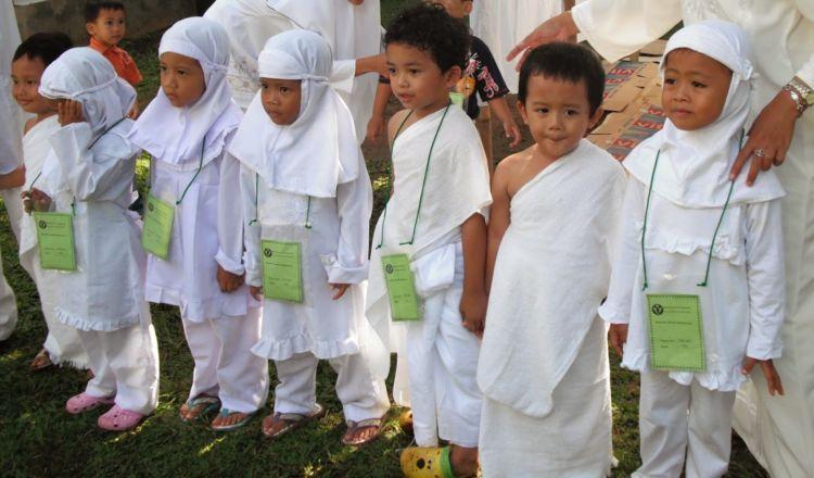 anak-anak-hajj